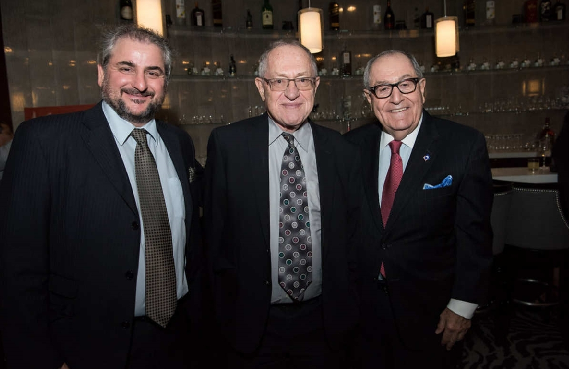 Rabbi-Holland-and-Dershowitz