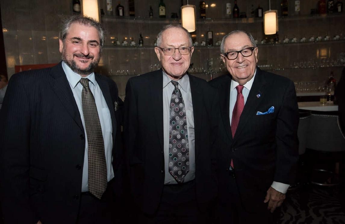 Rabbi-Holland-and-Dershowitz