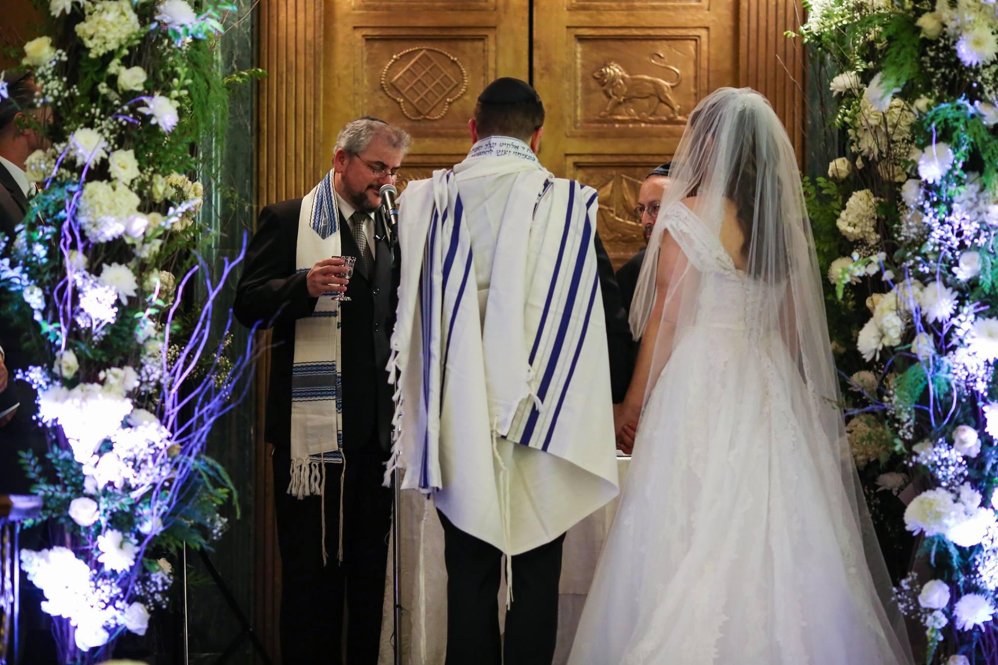 wedding-5-27-28